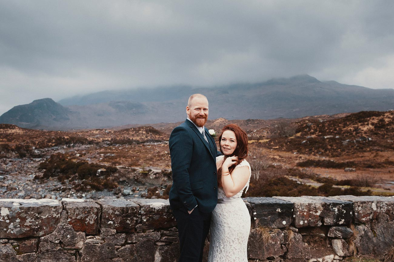 elopement wedding photographer isle of skye scottish highlands scotland 0038