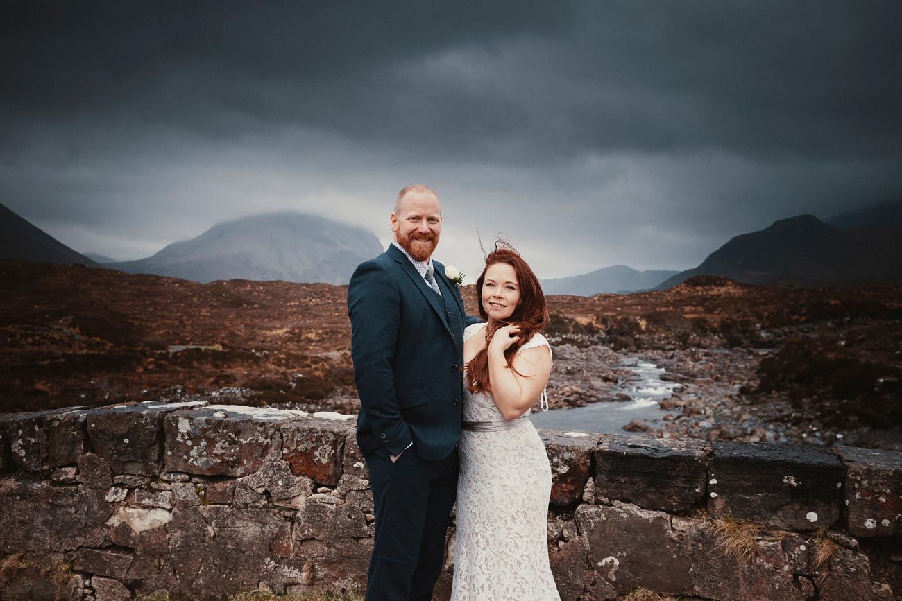 elopement wedding photographer isle of skye scottish highlands scotland 0039