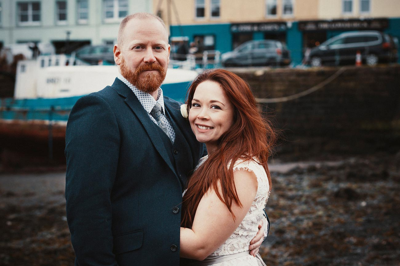 elopement wedding photographer isle of skye scottish highlands scotland 0040