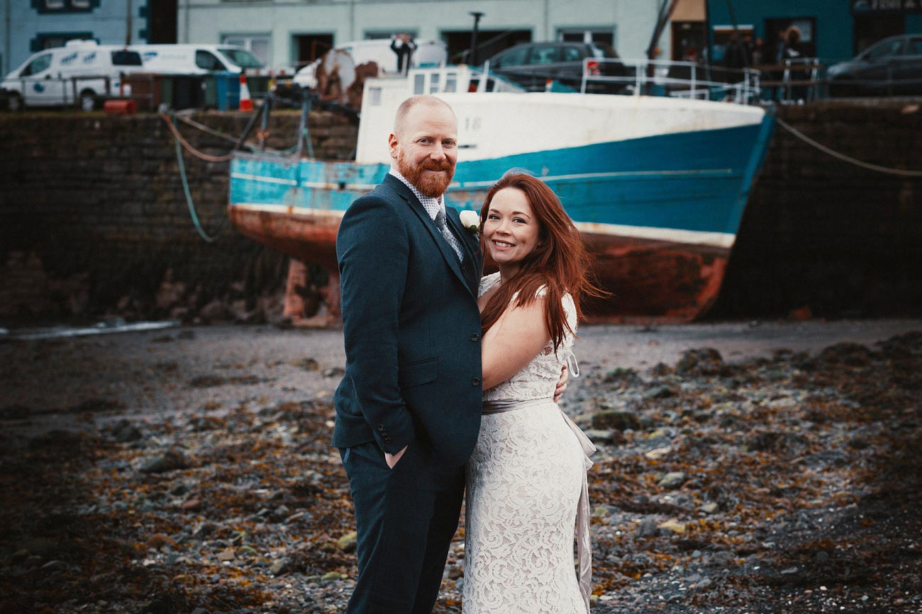 elopement wedding photographer isle of skye scottish highlands scotland 0041