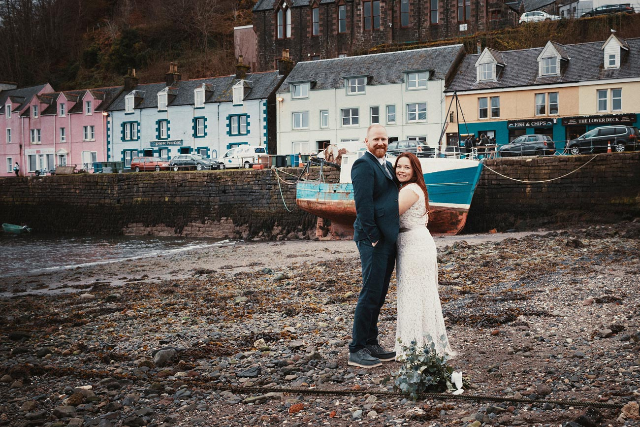 elopement wedding photographer isle of skye scottish highlands scotland 0042