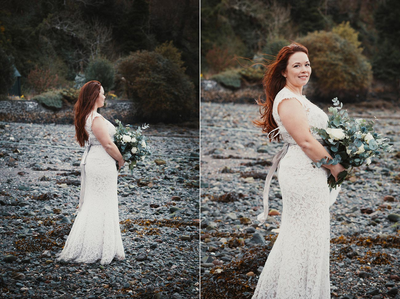 elopement wedding photographer isle of skye scottish highlands scotland 0043