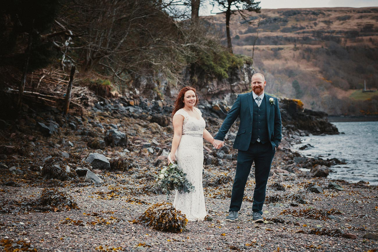 elopement wedding photographer isle of skye scottish highlands scotland 0051