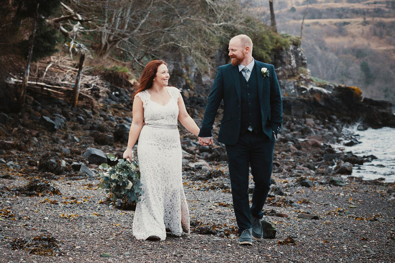 elopement wedding photographer isle of skye scottish highlands scotland 0053