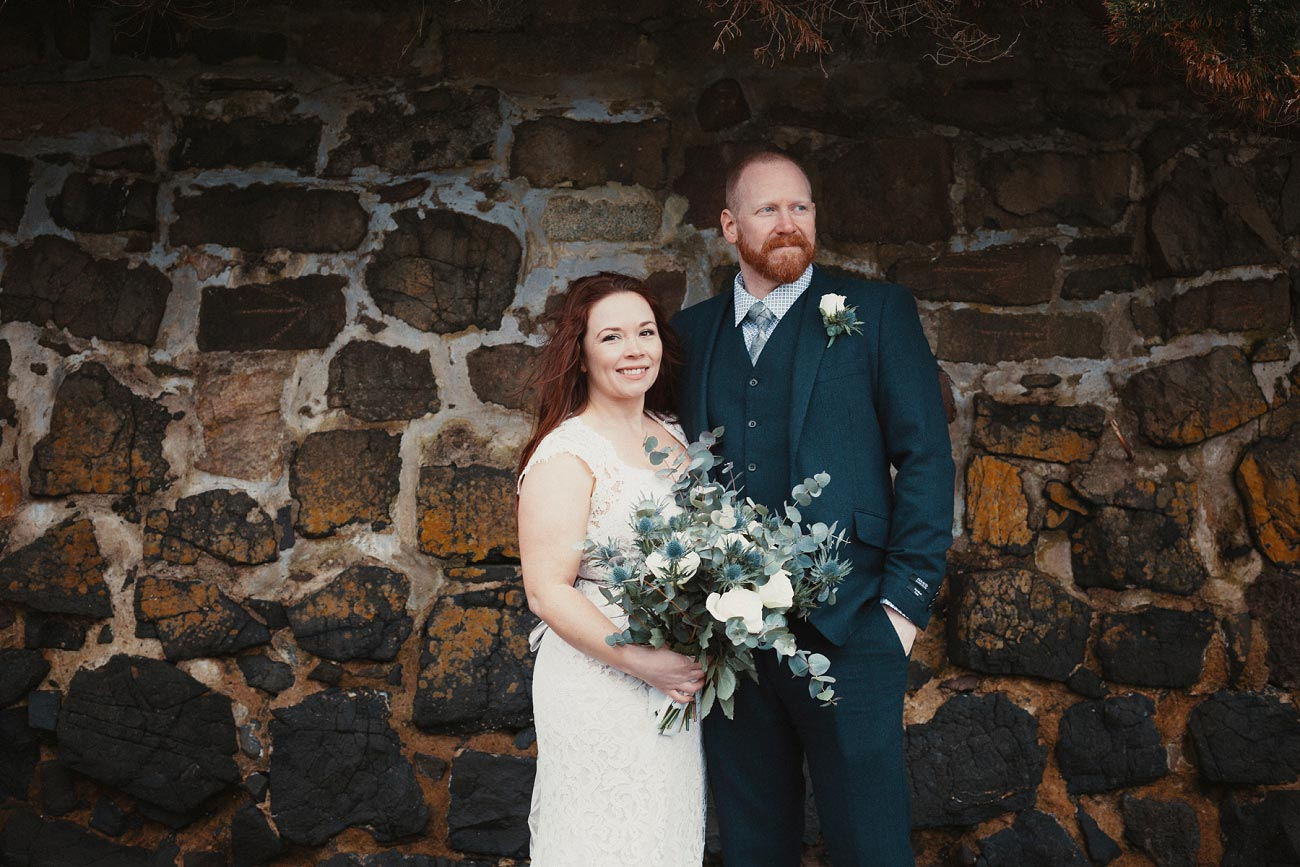 elopement wedding photographer isle of skye scottish highlands scotland 0056