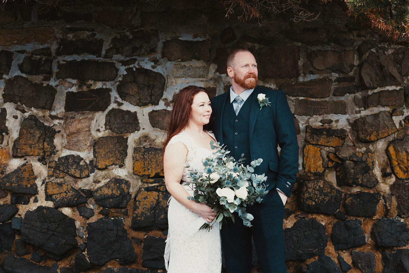 elopement wedding photographer isle of skye scottish highlands scotland 0057