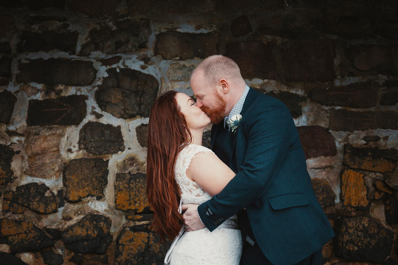 elopement wedding photographer isle of skye scottish highlands scotland 0058