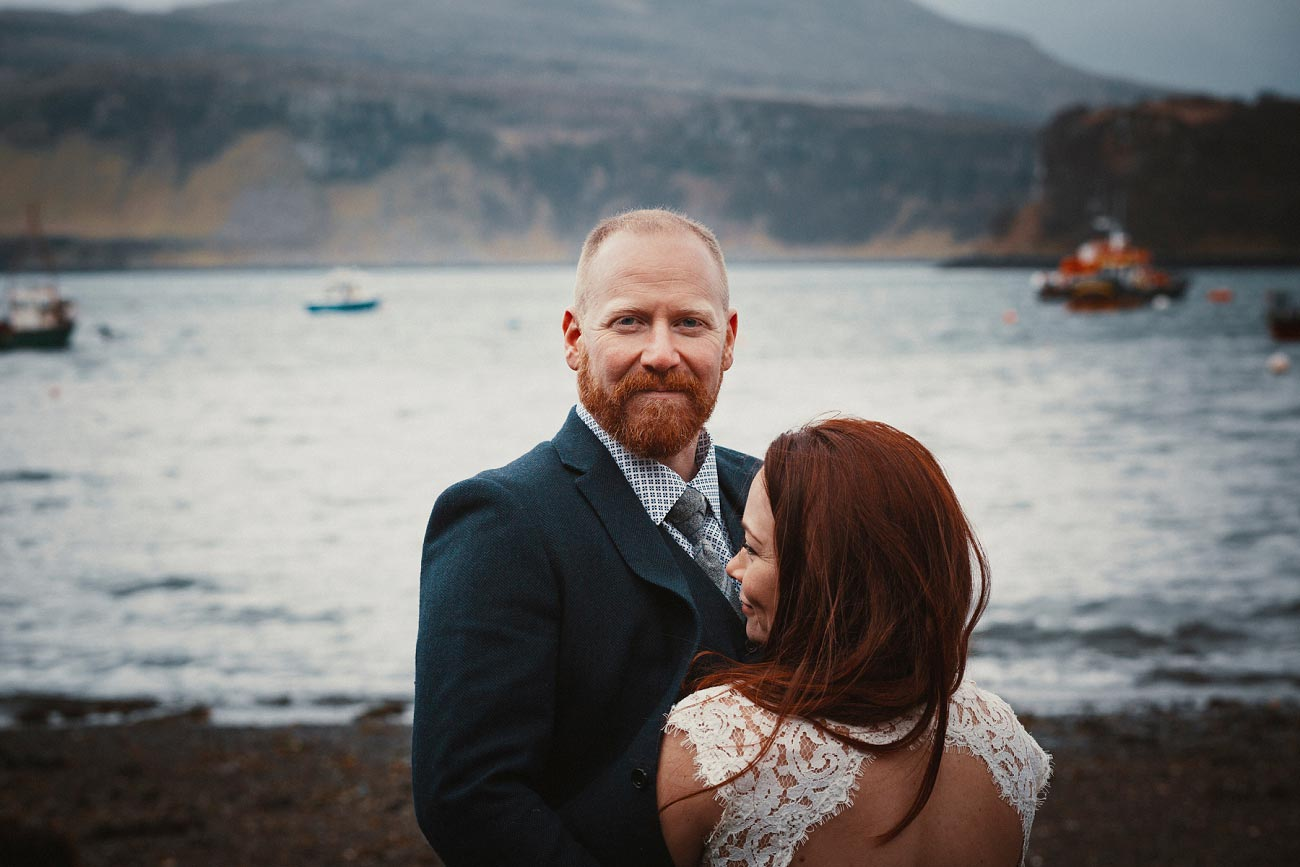 elopement wedding photographer isle of skye scottish highlands scotland 0060
