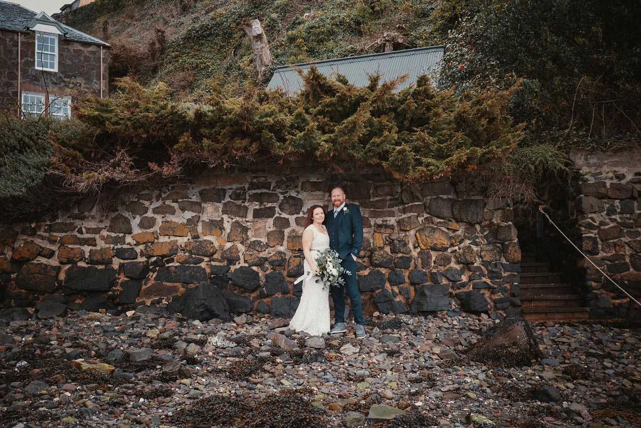 elopement wedding photographer isle of skye scottish highlands scotland 0061