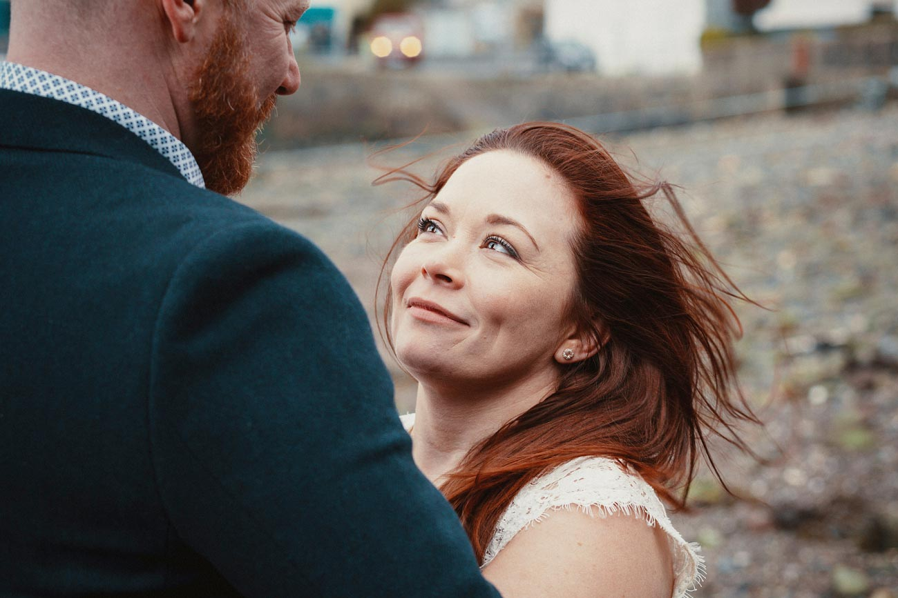 elopement wedding photographer isle of skye scottish highlands scotland 0062