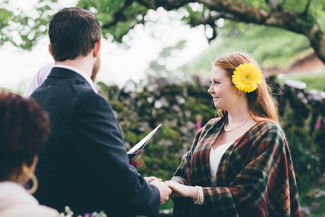 elopement wedding photography fairy glen isle of skye scotland 0013