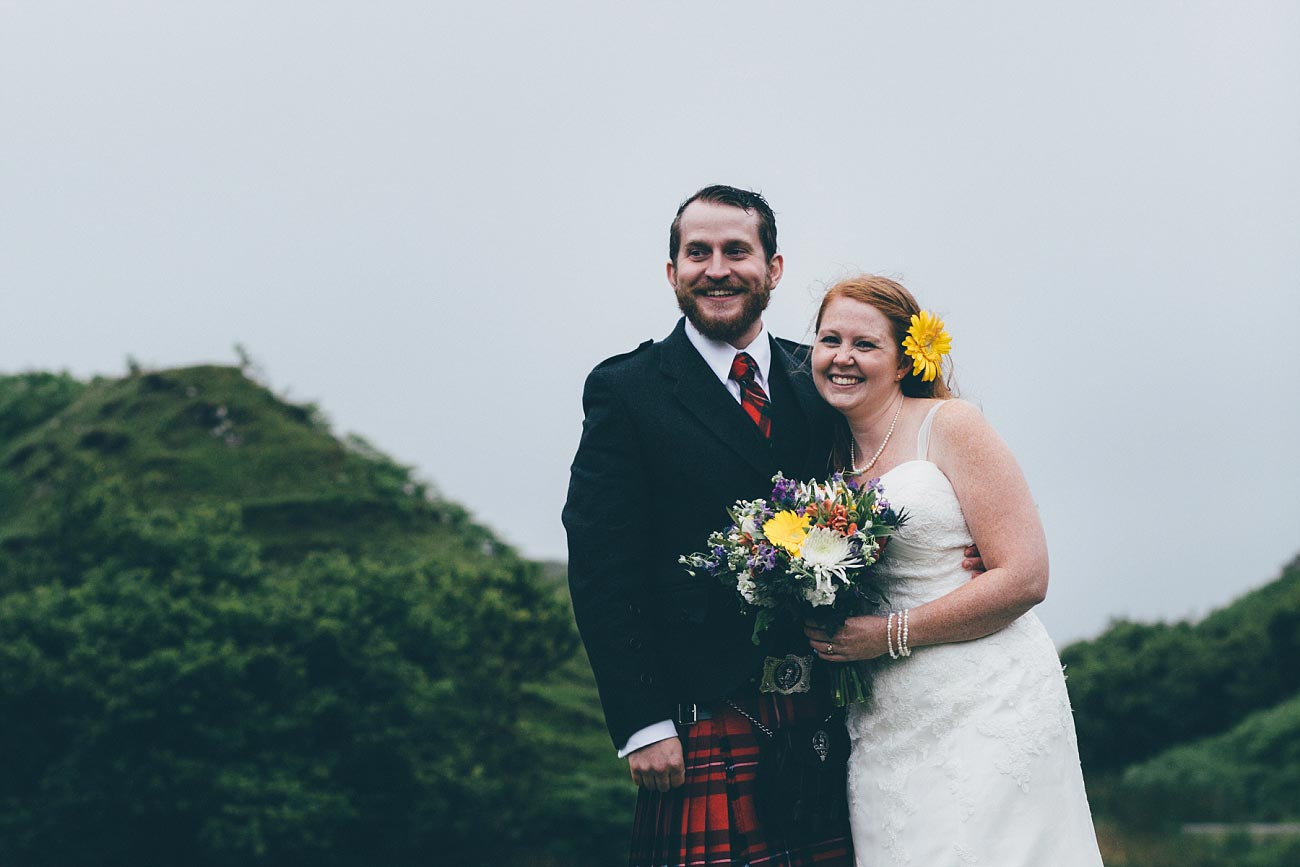 elopement wedding photography fairy glen isle of skye scotland 0023