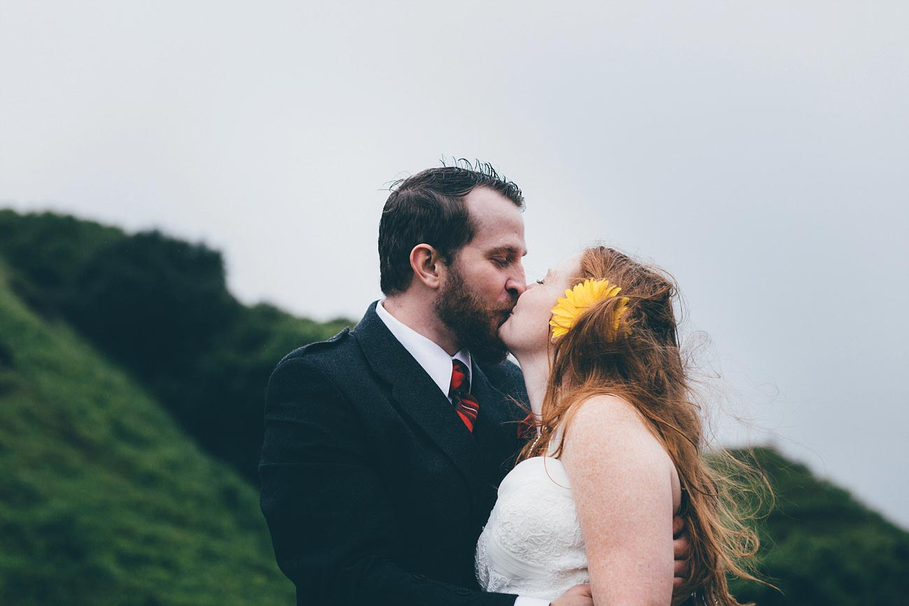 elopement wedding photography fairy glen isle of skye scotland 0025