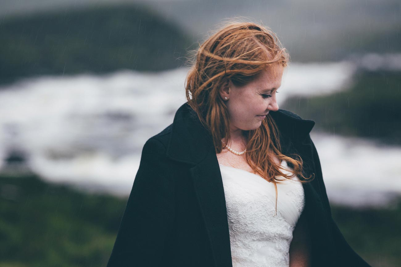 elopement wedding photography fairy glen isle of skye scotland 0040