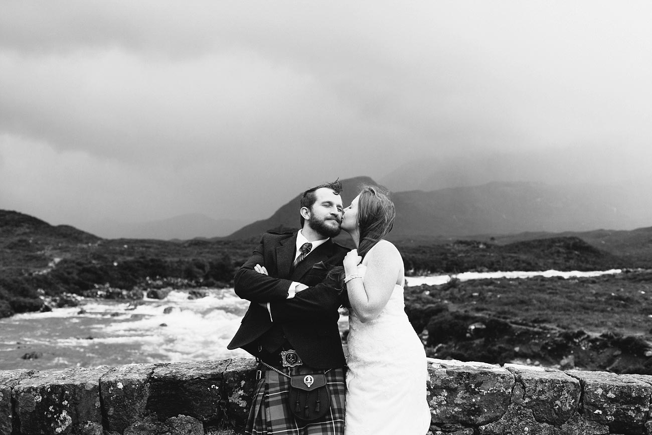 elopement wedding photography fairy glen isle of skye scotland 0041