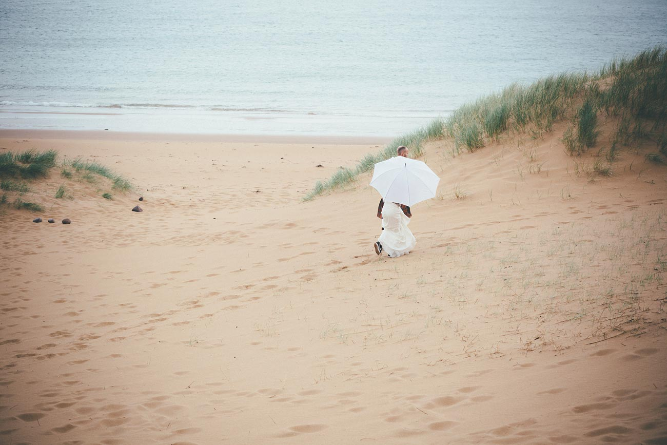 gairloch wedding photography elopement red point beach outdoor weddings scottish highlands 0042