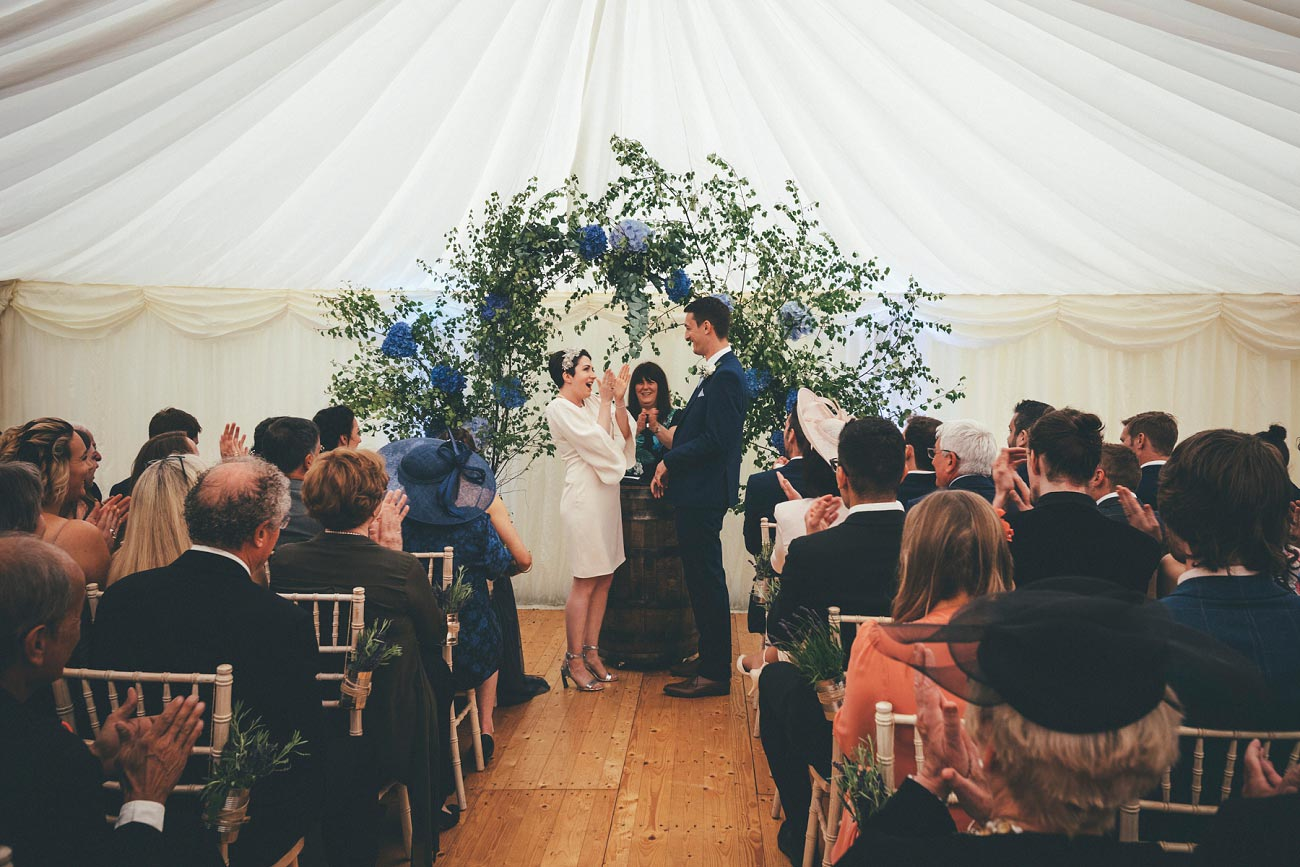 garden marquee wedding photography bridge of don abderdeen aberdeenshire scottish highlands 0050