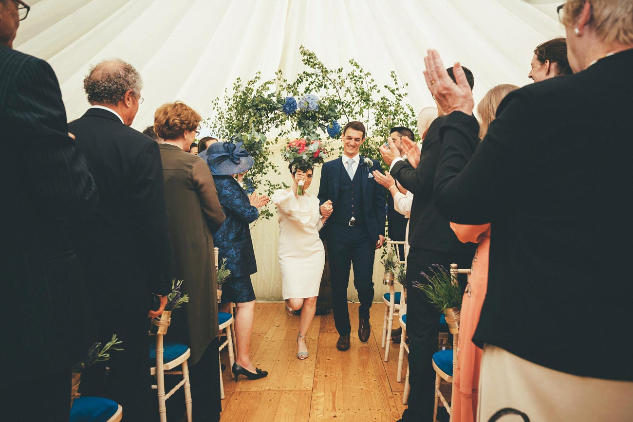 garden marquee wedding photography bridge of don abderdeen aberdeenshire scottish highlands 0055
