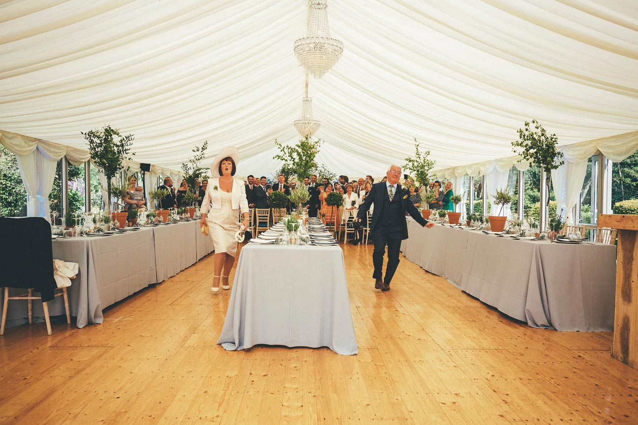 garden marquee wedding photography bridge of don abderdeen aberdeenshire scottish highlands 0058