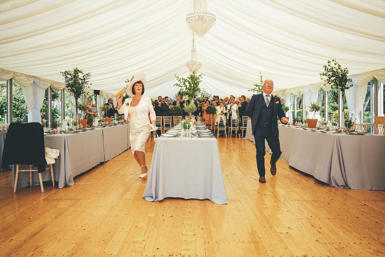 garden marquee wedding photography bridge of don abderdeen aberdeenshire scottish highlands 0059