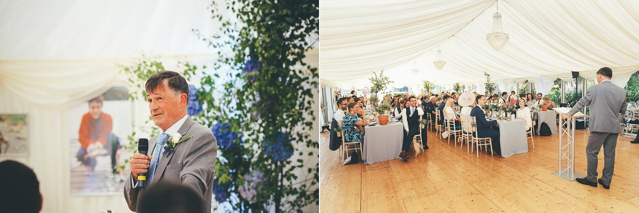 garden marquee wedding photography bridge of don abderdeen aberdeenshire scottish highlands 0077