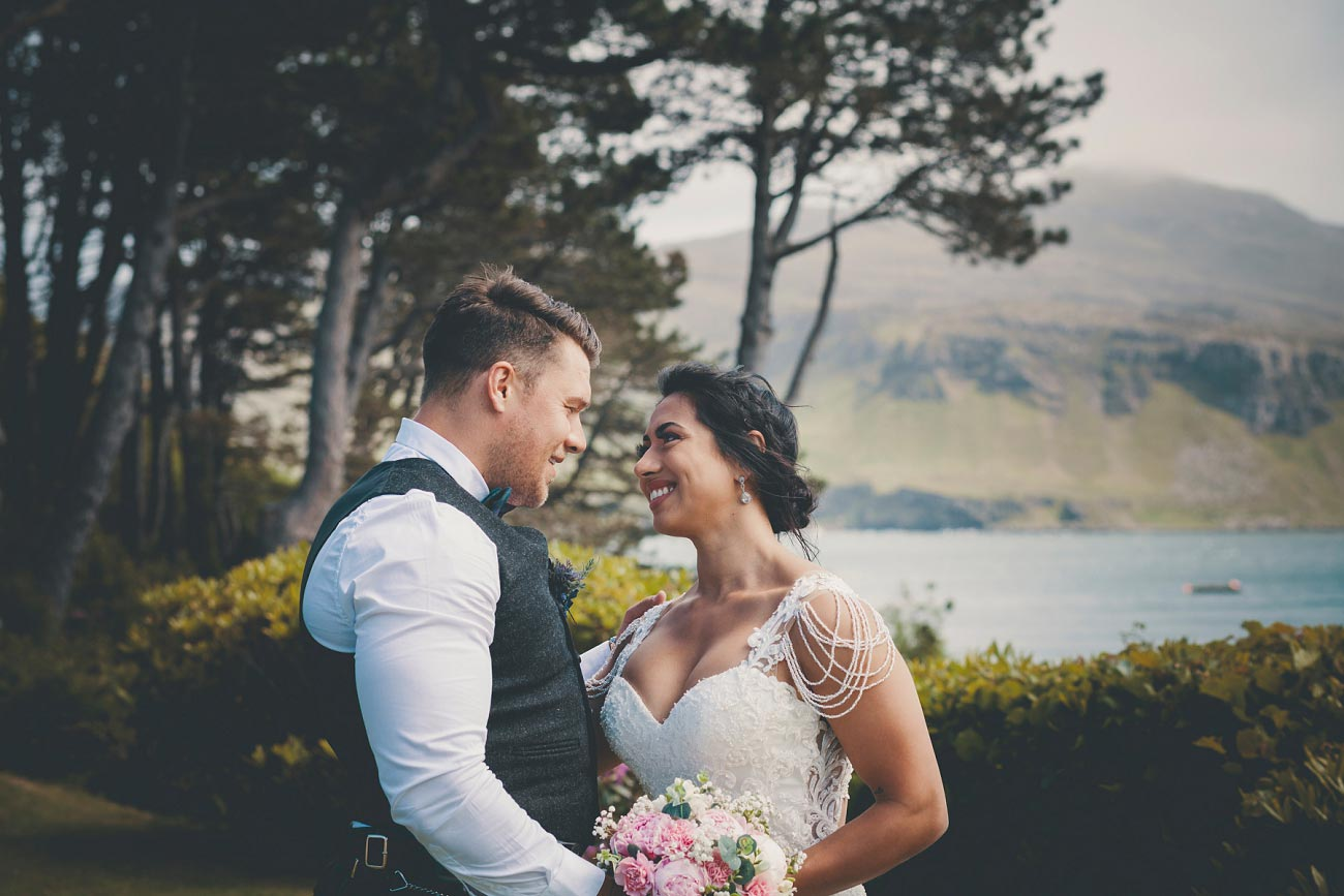 intimate elopement wedding photography isle of skye scotland 0004