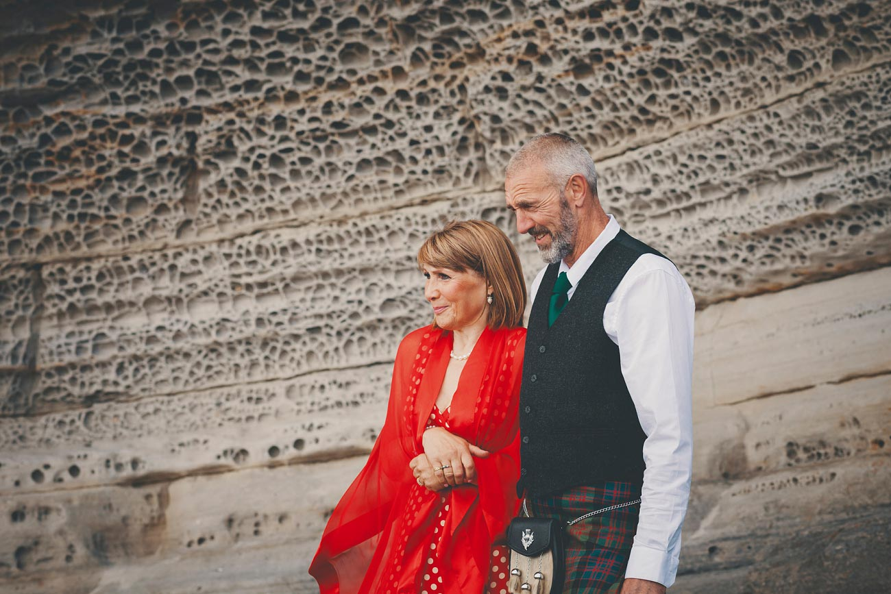 intimate elopement wedding photography isle of skye scotland 0010