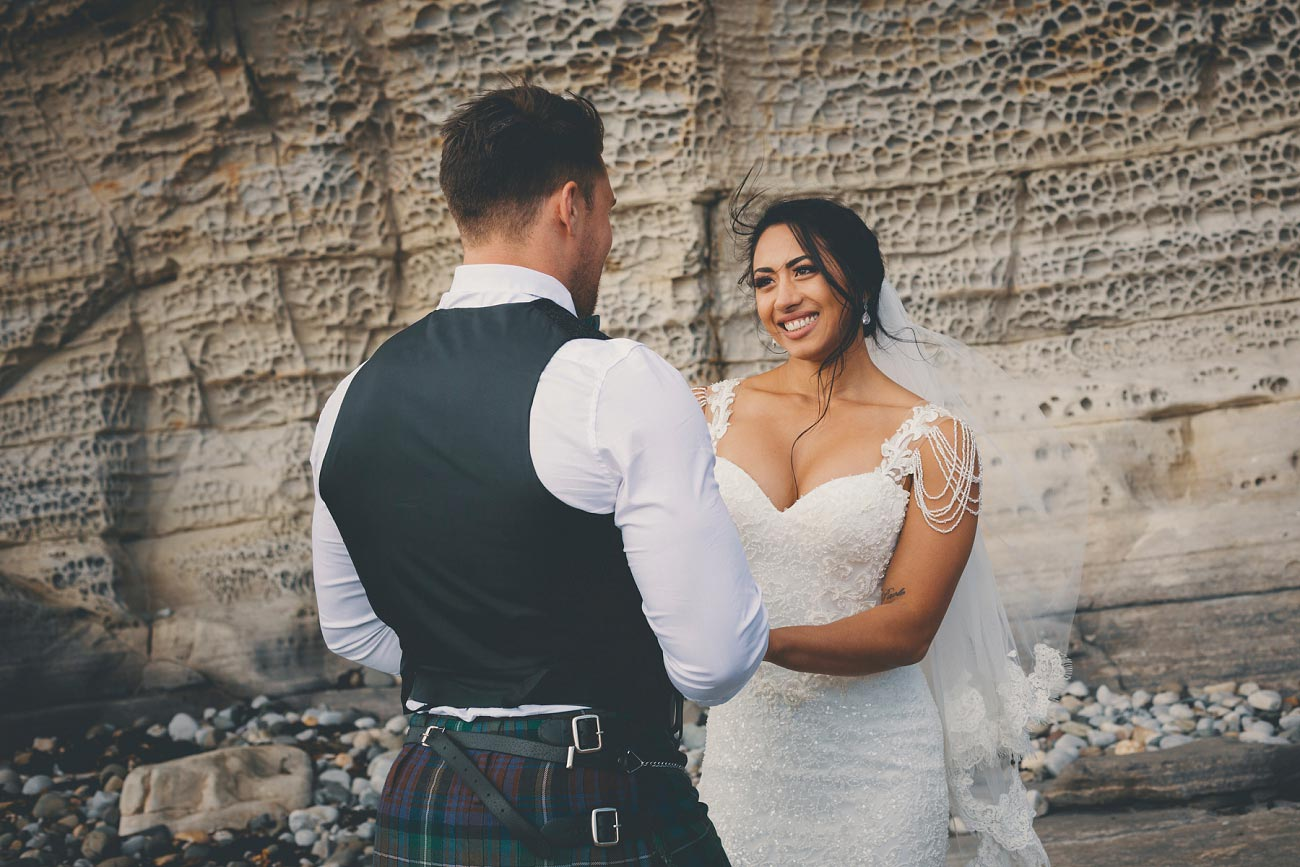 intimate elopement wedding photography isle of skye scotland 0012