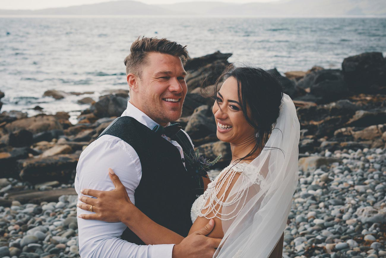 intimate elopement wedding photography isle of skye scotland 0021