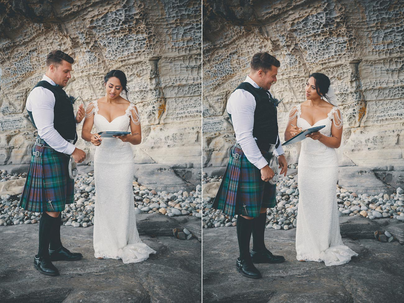 intimate elopement wedding photography isle of skye scotland 0022