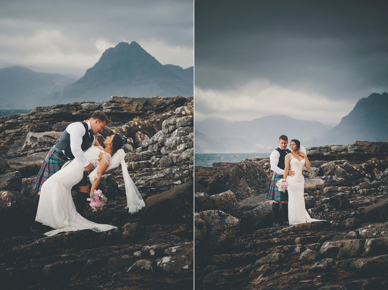 intimate elopement wedding photography isle of skye scotland 0026
