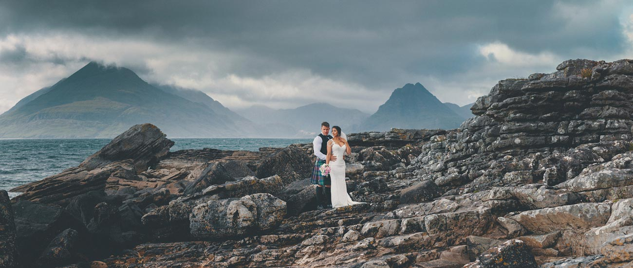 intimate elopement wedding photography isle of skye scotland 0027