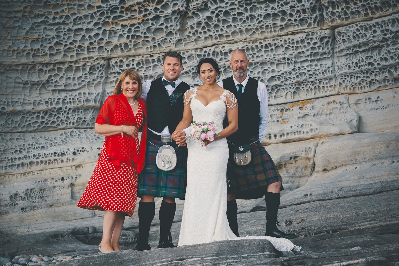 intimate elopement wedding photography isle of skye scotland 0035