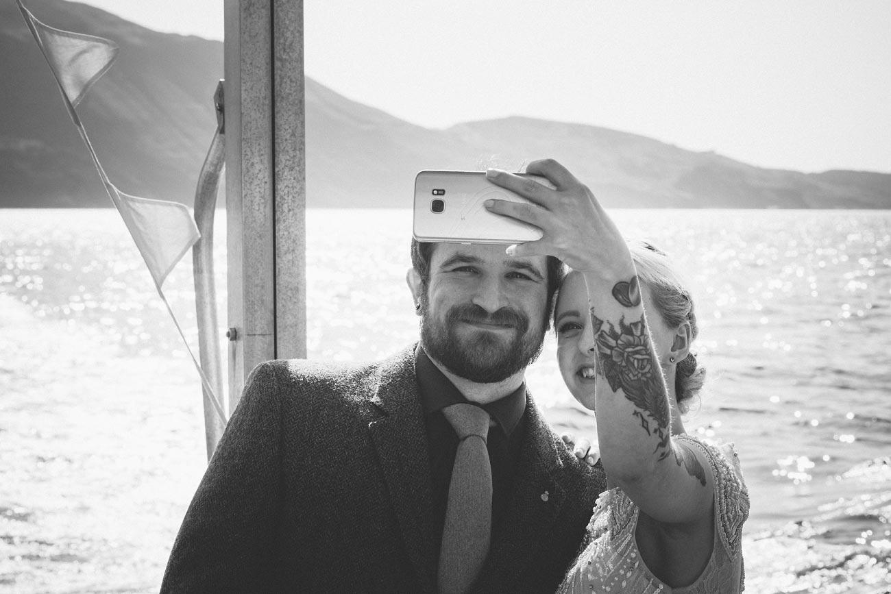 isle of skye elopement wedding photographer scotland loch coruisk lr 0015