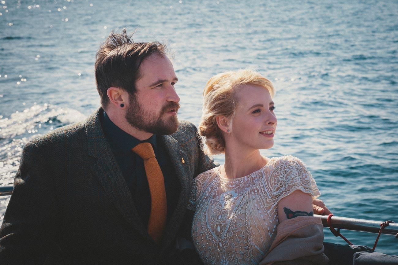 isle of skye elopement wedding photographer scotland loch coruisk lr 0016