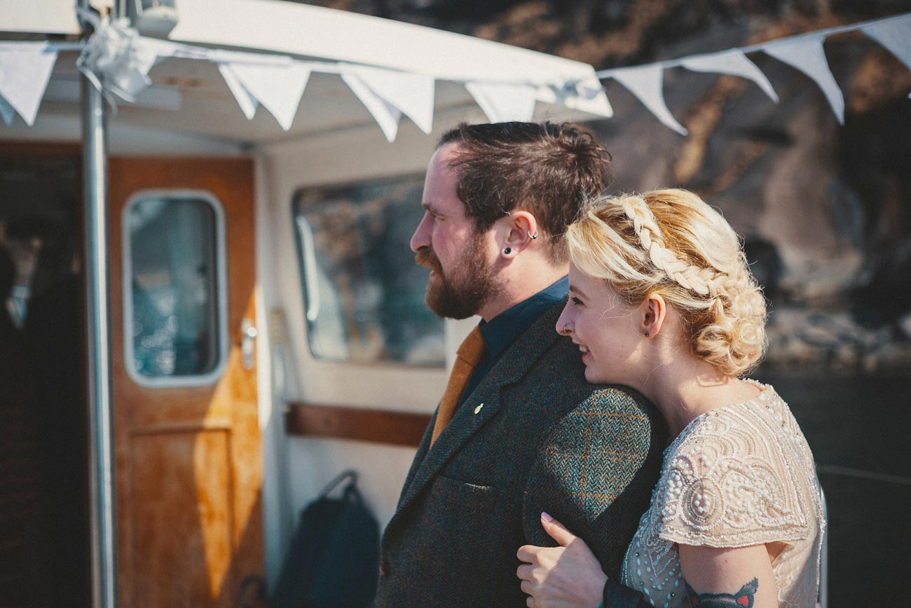 isle of skye elopement wedding photographer scotland loch coruisk lr 0018
