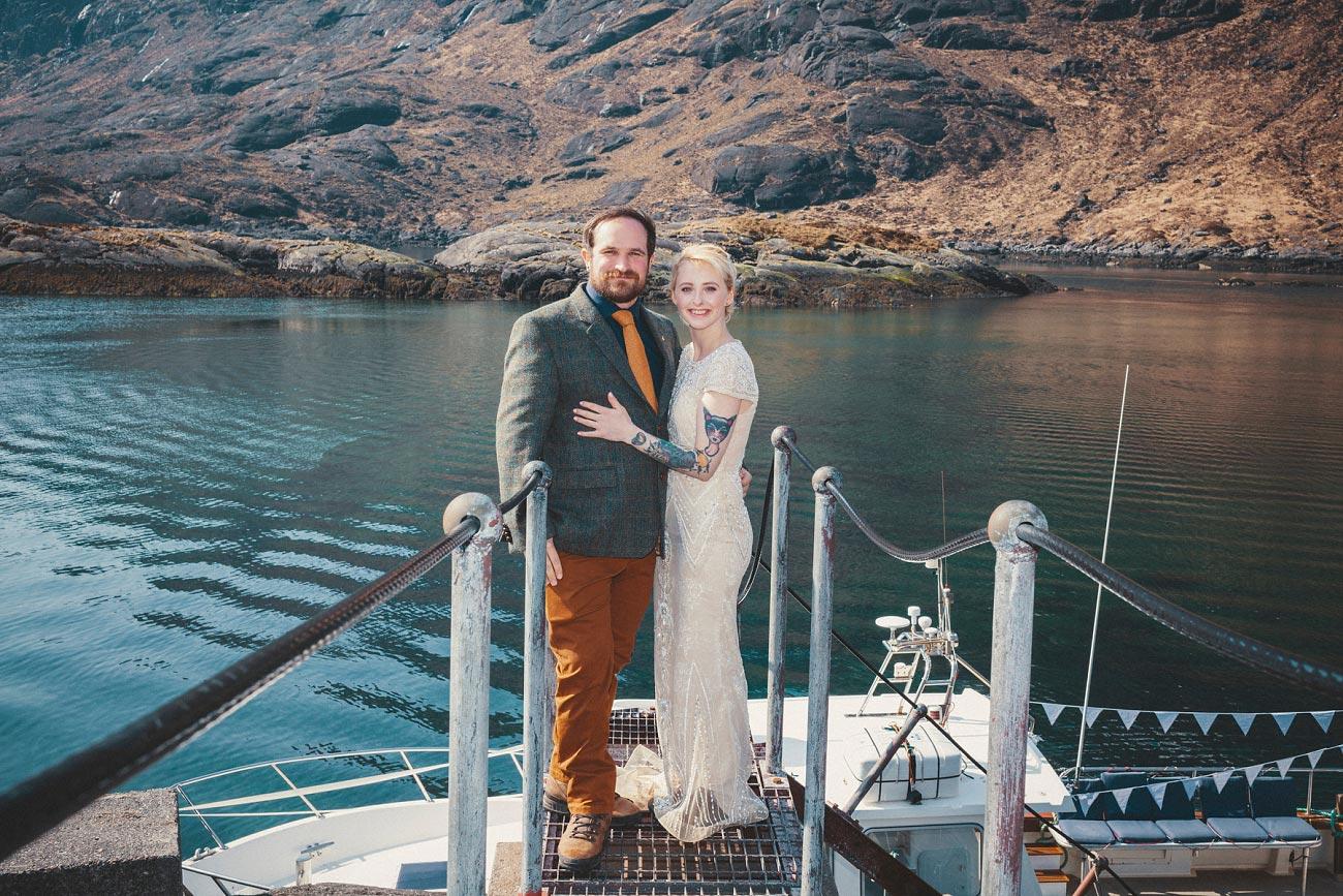 isle of skye elopement wedding photographer scotland loch coruisk lr 0019