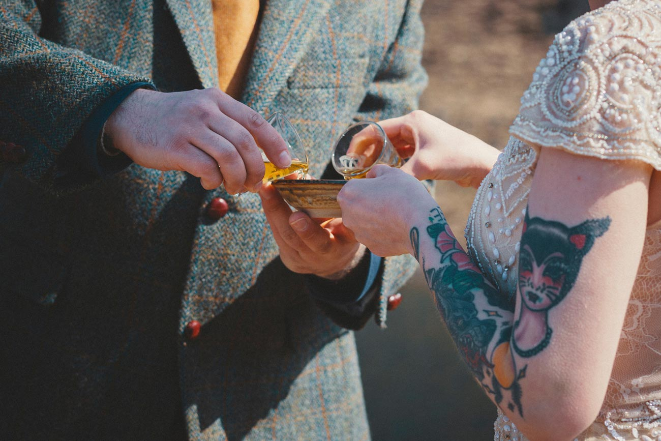 isle of skye elopement wedding photographer scotland loch coruisk lr 0027