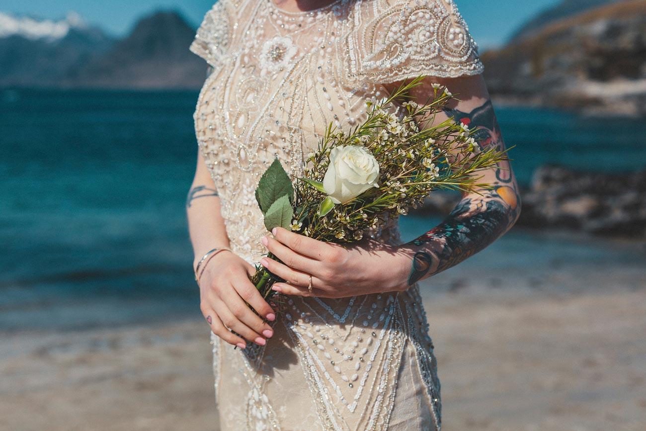 isle of skye elopement wedding photographer scotland loch coruisk lr 0044