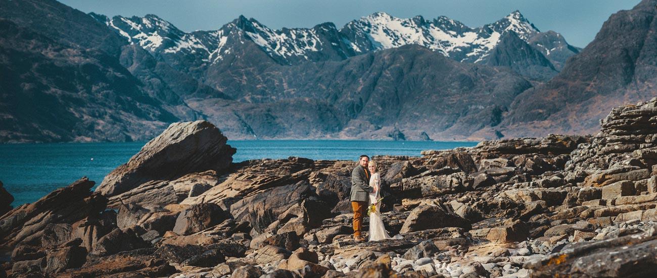 isle of skye elopement wedding photographer scotland loch coruisk lr 0049