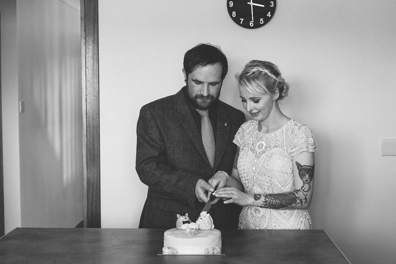 isle of skye elopement wedding photographer scotland loch coruisk lr 0051