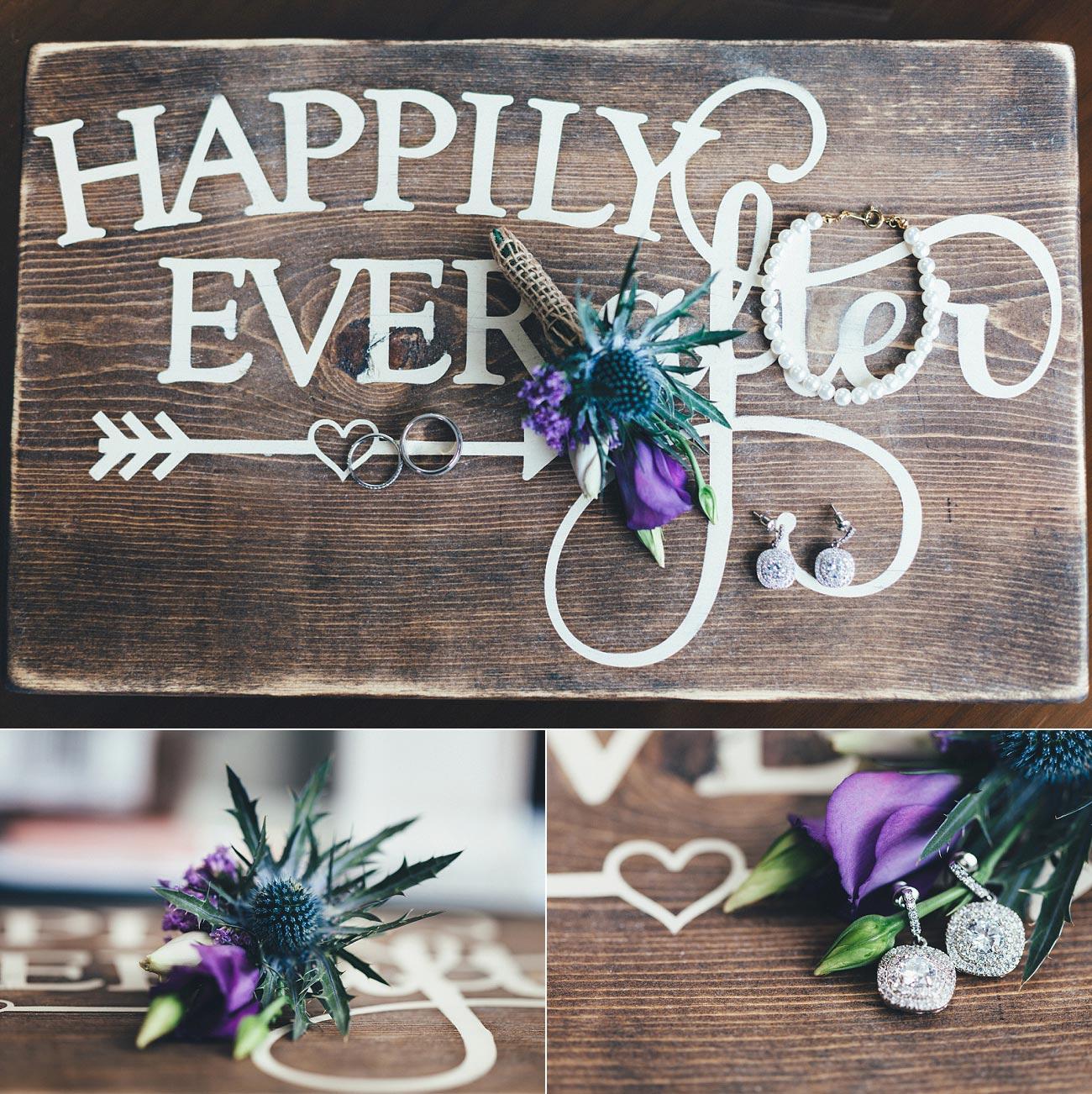 isle of skye elopement wedding scottish highlands humanist 0003
