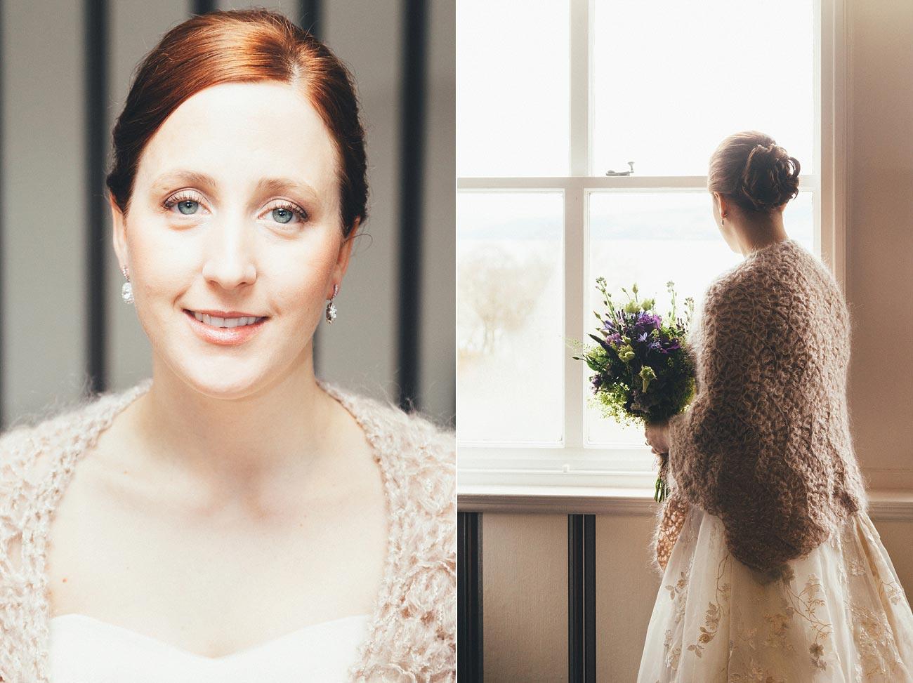 isle of skye elopement wedding scottish highlands humanist 0007