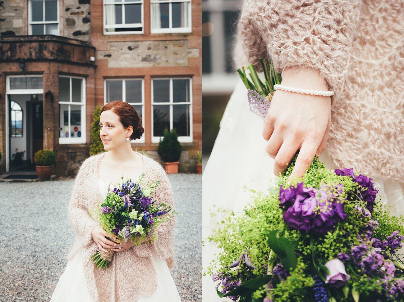 isle of skye elopement wedding scottish highlands humanist 0010