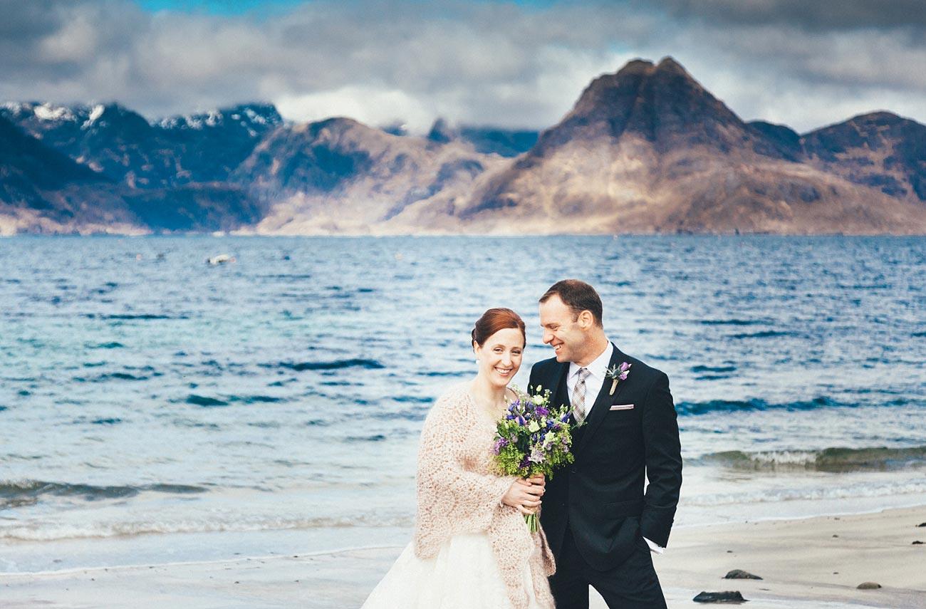 isle of skye elopement wedding scottish highlands humanist 0011