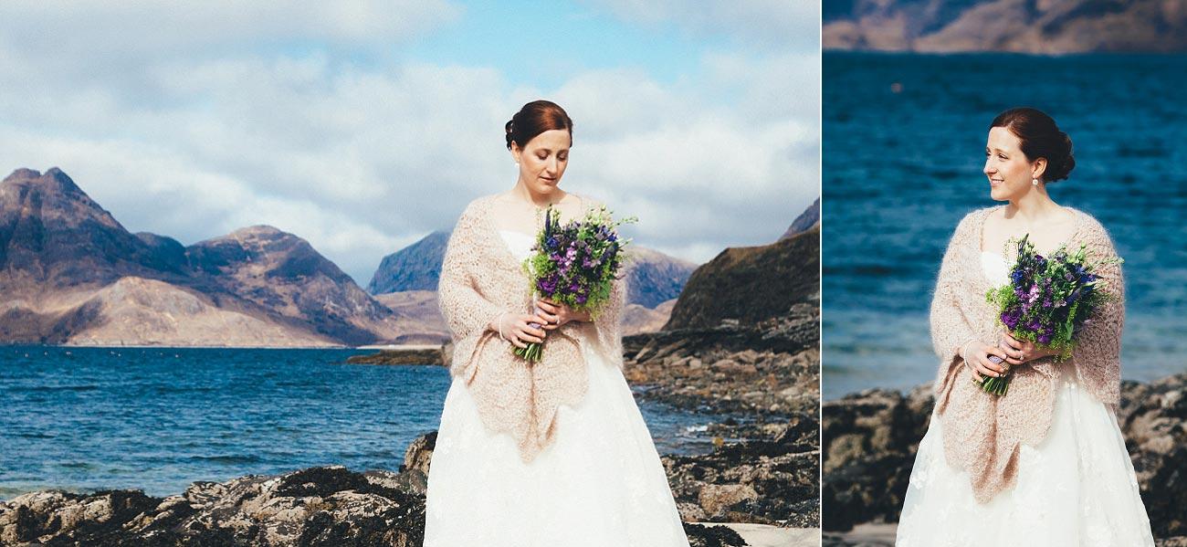 isle of skye elopement wedding scottish highlands humanist 0013