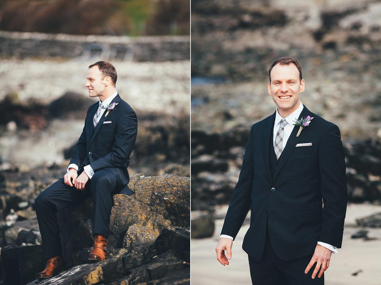 isle of skye elopement wedding scottish highlands humanist 0014