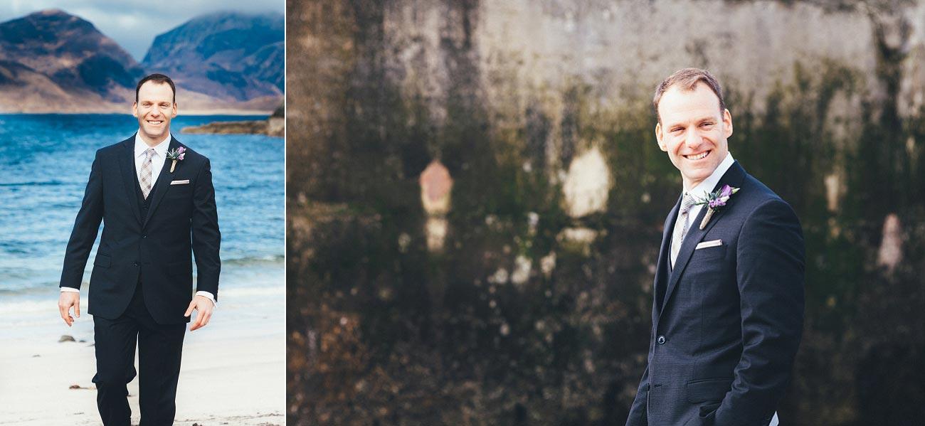isle of skye elopement wedding scottish highlands humanist 0015