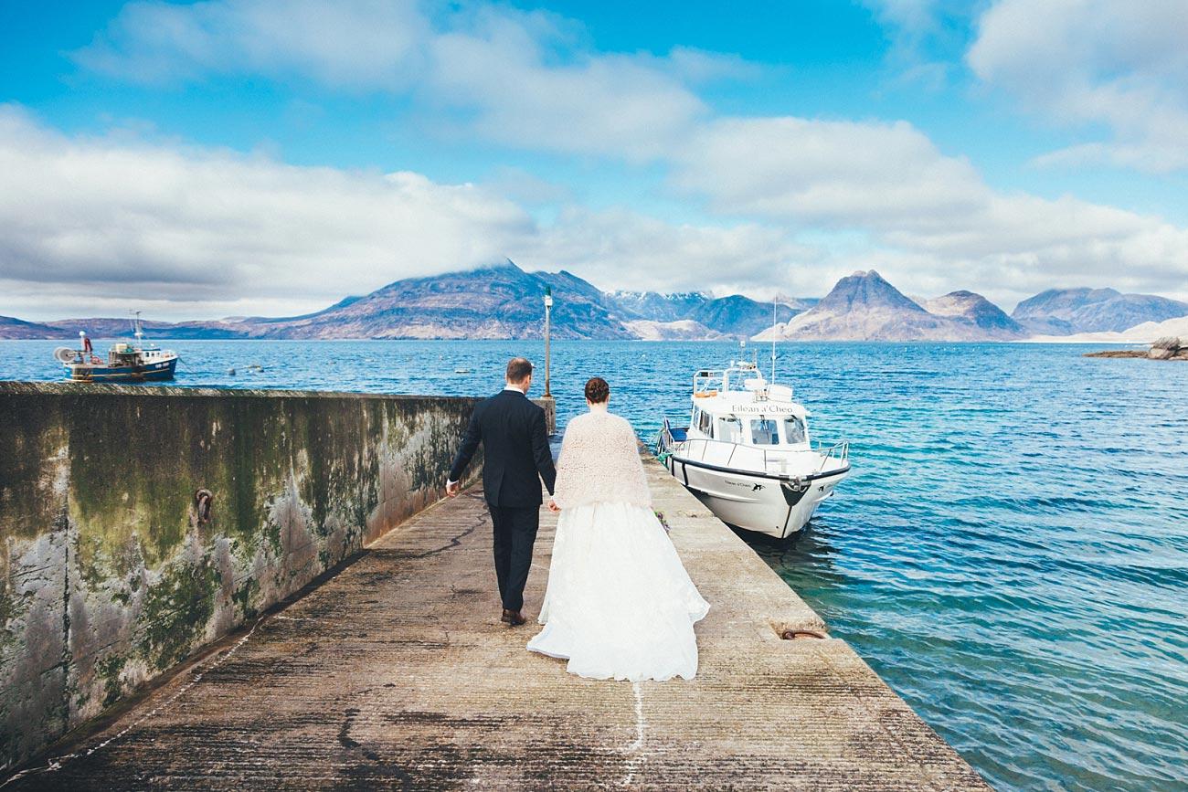 isle of skye elopement wedding scottish highlands humanist 0017