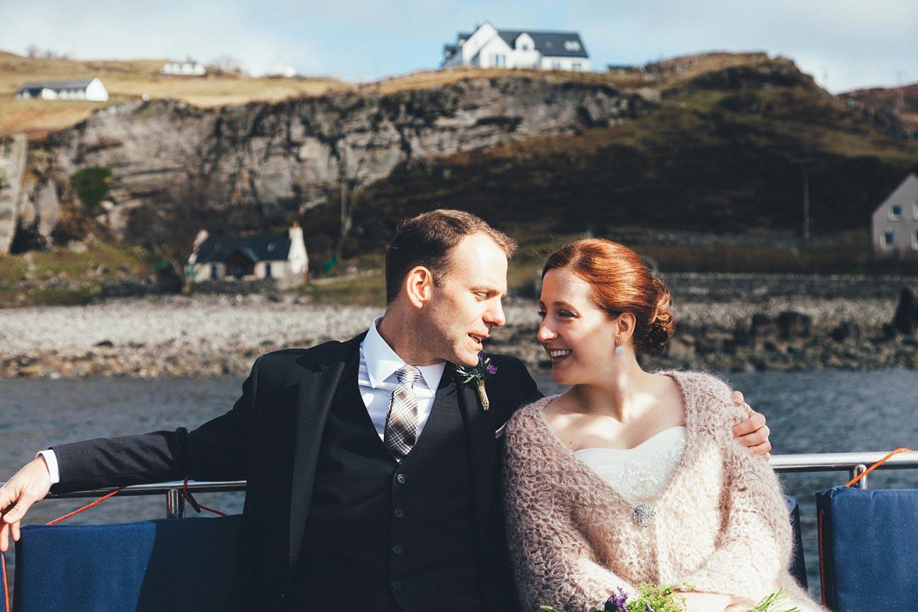 isle of skye elopement wedding scottish highlands humanist 0018